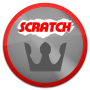 icon Scratch Card Kings