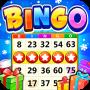 icon Bingo: Lucky Bingo Games Free to Play at Home