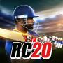 icon Real Cricket™ 20