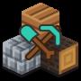 icon Builder for Minecraft PE