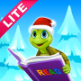 icon Kids Learn to Read (Lite)