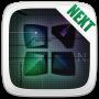 icon Classic Next Launcher 3D Theme