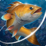 icon Fishing Hook