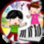 icon Baby Piano