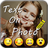 icon Text On Photo 2.5