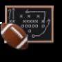 icon Football Playbook