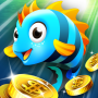 icon AE Lucky Fishing