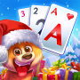 icon Solitaire TriPeaks Journey - Free Card Game