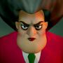 icon Scary Teacher 3D