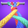 icon Tangle Master 3D