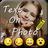 icon Text On Photo 2.8