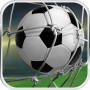 icon Ultimate Soccer - Football