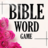 icon Bible Game 3.0