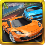 icon Turbo Driving Racing 3D