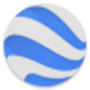 icon Galaxy S6 Launcher Theme