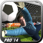 icon Professional Soccer (Football)