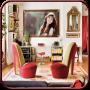 icon Celebrity Home Interior