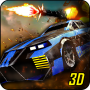 icon Death Racing Fever: Car 3D