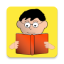 icon Kids App : All-In-One (Preschool Learning Game )