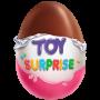 icon Surprise Eggs