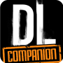 icon Dying Light