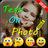 icon Text On Photo 3.2