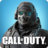 icon Call of Duty 1.0.19