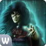 icon Dark Tales: Buried Alive Free