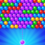 icon Bubble Shooter Genies