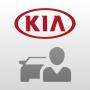icon Kia Online