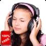icon FM radio free
