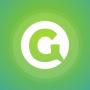 icon GULFSIP Free Calls