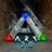 icon ARK: Survival Evolved 2.0.20