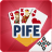 icon Pif Paf 100.1.40
