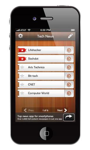 Lifehacker incontri Sudafrica siti di incontri mobili