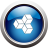 icon jp.snowlife01.android.appkiller2 3.0.0