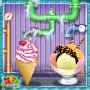 icon Ice Cream Factory – Dessert
