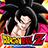 icon Dokkan Battle 4.3.4