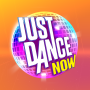 icon Just Dance Now