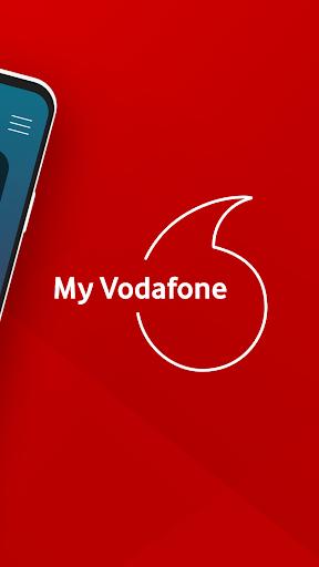 Il mio Vodafone