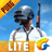 icon PUBG MOBILE LITE 0.12.0