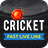 icon Cricket Fast Live Line 5.4.84