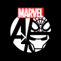 icon Marvel Comics