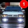 icon Car Parking Simulator 3D