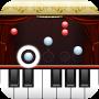 icon Piano Lesson PianoMan