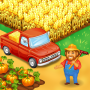 icon Farm Town:Happy City Day Story