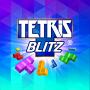 icon TETRIS Blitz
