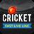 icon Cricket Fast Live Line 5.4.67