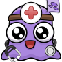 icon Moy Crazy Doctor