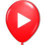 icon Play Lite for YouTube